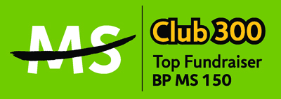 BP MS 150 Club 300