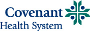 Covenant Health System (West Texas Sponsor)