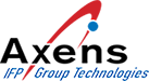 Axens IFP Group Technologies