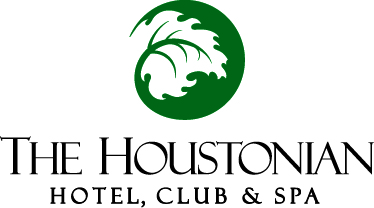 The Houstonian Hotel & Spa