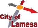 TXH 2015 CnC - Sponsors - City of Lamesa