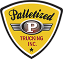 Palletized Trucking, Inc.