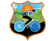 Bike MS Valero 25th Anniversary